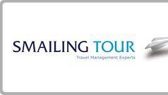 Smailing Tours & Travel Photos