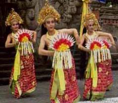 Tridatu Entertaiment Photos