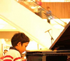 Indra Music Course Photos