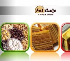 Fat Cake Photos