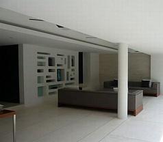 Architect Bali Photos