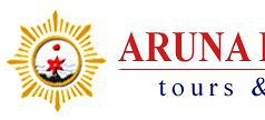 Aruna Bhuana Tours & Travel Photos