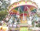 Bandung Carnival Land Photos