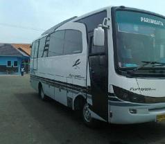 Purnayasa transport Photos