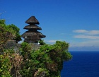 Tour Bali Murah Photos