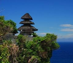 Tour Bali Murah Photos