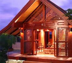 Bali Prefab Photos