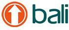 Bali Web Design Photos