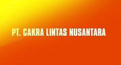 Cakra Lintas Nusantara Photos
