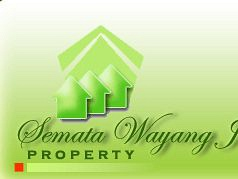 Semata Wayang Jaya Photos