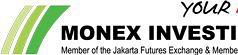 Monex Investindo Futures Photos