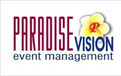 Pt. Paradise Vision Photos