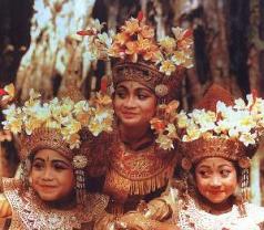 Asosiasi Profesional Pariwisata Indonesia ( ASPPI DPD Bali ) Photos
