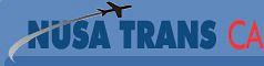 Nusa Trans Cargo Photos