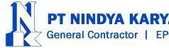Nindya Karya, PT (Persero) [Regional III] Photos
