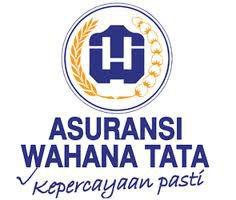 Asuransi Wahana Tata, PT [Denpasar Branch] Photos