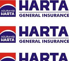 PT. Asuransi Harta Aman Pratama Tbk Photos