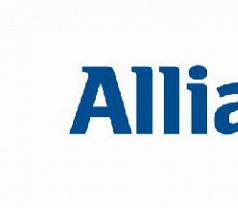 PT. Asuransi Allianz Life Indonesia Photos