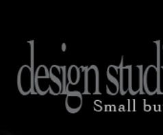 Design Studio Bali Photos