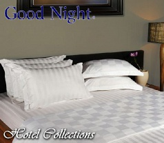 PT. Bumi Nusa Indah Kaya (Good Night Bedding) Photos