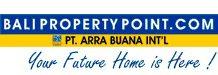 Bali Property Point (PT Arra Buana Int'l) Photos