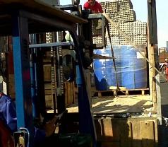 Aumex International Cargo (PT. Agung Utama Maha) Photos