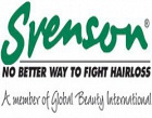 Svenson Hair Center Photos