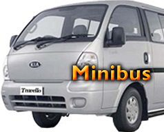 Autobagus Rent A Car Photos