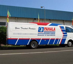 Pahala Express  Photos