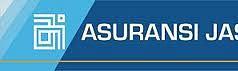Asuransi Jasa Indonesia, PT (Persero) [Denpasar Branch] Photos