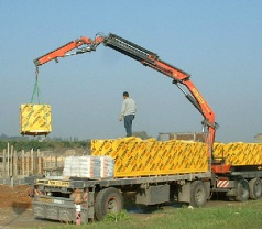 Nirmala Heavy Equipment Photos