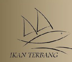 Ikan Terbang Day Cruises Photos