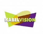 Broadband Multimedia PT Tbk ( Kabelvision ) Photos
