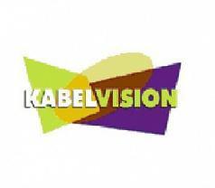 Broadband Multimedia PT Tbk ( Kabelvision ) Photos