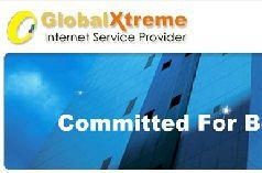 GlobalXtreme.net  Photos