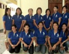 Bali Krisna Service Photos