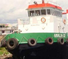 Transmarine Photos