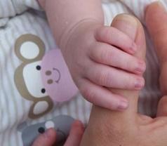 Smart Nanny Baby's Care  Photos