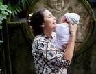 Bali Baby & Care Services  Photos