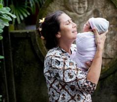 Bali Baby & Care Services  Photos