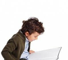 Smart Kids  Photos