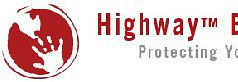 Highway Bali Consulting Services Photos