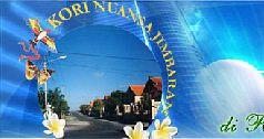 PT. Nuansa Bali Utama Photos