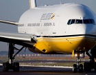Royal Brunei Airlines Photos