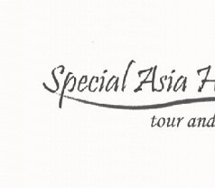 Special Asia Holiday Photos