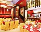 Feyloon Restaurant Photos