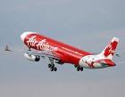 Air Asia Photos