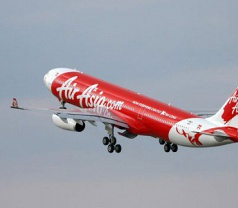 Air Asia Photos