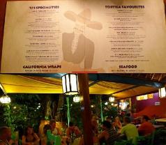 TJ's Mexican Bar & Restaurant  Photos