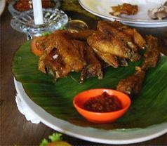 Dulang Kafe & Bakery Photos